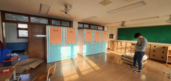 광명북중학교1.jpg