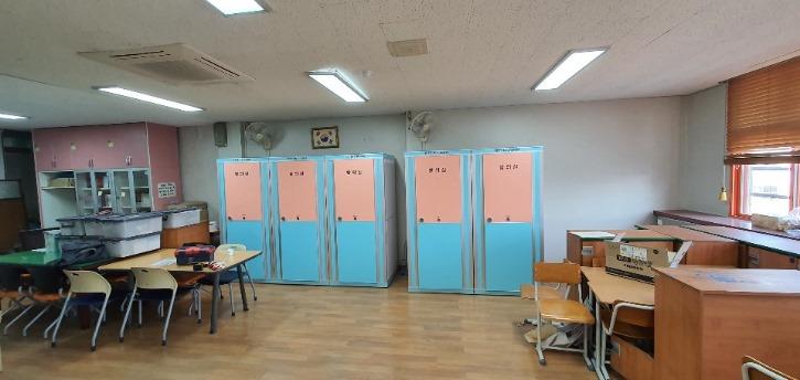 광명북중학교2.jpg
