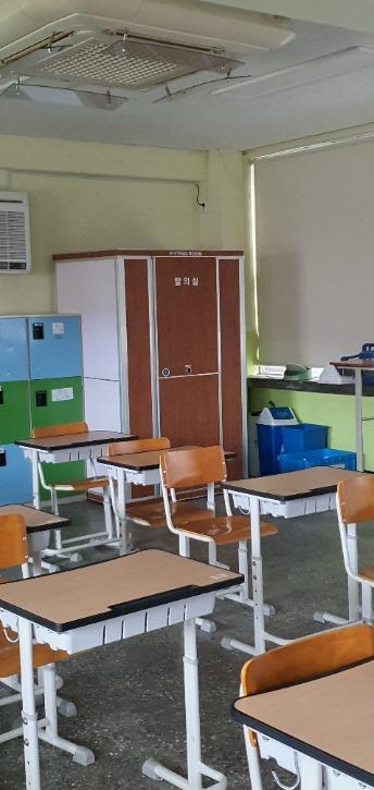 인천 인제고등학교.jpg