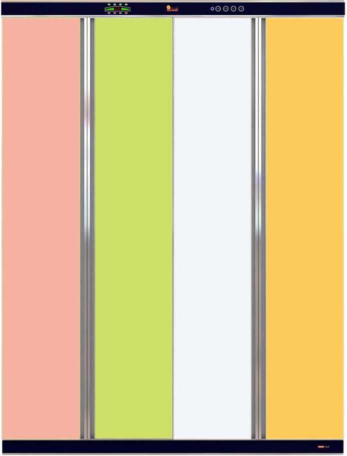 신발 살균건조기(색상)-핑크.jpg
